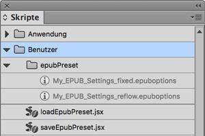 scriptFolder